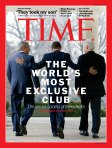 Time - US edition